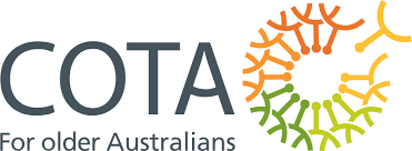 COTA For older Australian