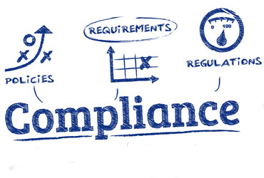 Sanction Management and Compliance QCI Consulting