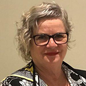 Virginia Matthews QCI Consulting Principal Consultants